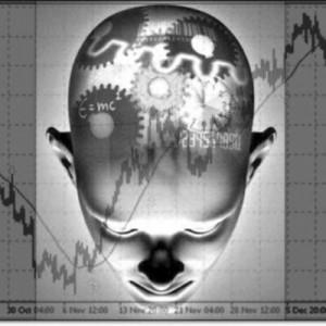 Финансовая аналитика Форекс